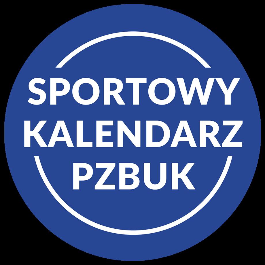 Sportowy Kalendarz z Ekstraklasą